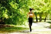 Yakılan Kalori Miktarı Hesaplama