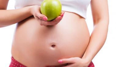 Gebelik ve Obezite İle İlgili Detaylı Bilgi