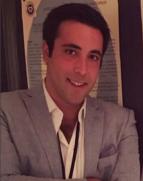 Mustafa Burak  SEVEN (Çocuk Sağlığı ve Hastalıkları Uzmanı)