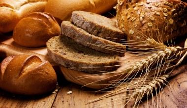 Tahıl Ürünleri Kaç Kalori?