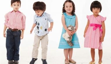 Çocuklarda Mahremiyet Eğitimi Nasıl Olmalı?