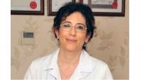 Endokrinoloji Uzmanı Ayşe Nur İZOL TORUN Sağlık Uzmanlarında