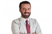 Estetik ve Plastik Cerrahi Uzmanı Ayhan OKUMUŞ Sağlık Uzmanlarında