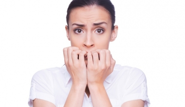 Panik Sırasında Neler Olur? Tedavisi Mümkün mü?