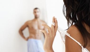 Cinsel Bağımlılıkların Anlamı Ne Olabilir ?