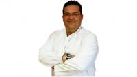 Ortopedi ve Travmatoloji Uzmanı Bayram Önder GÜL, Sağlık Uzmanlarında