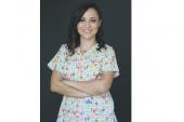 Estetik ve Plastik Cerrahi Uzmanı Ebru ŞEN Sağlık Uzmanlarında