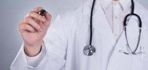 Genital Siğiller (Kondilom, HPV)