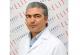 Kardiyoloji Uzmanı Murat ŞENER, Sağlık Uzmanlarında