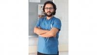 Fiziksel Tıp ve Rehabilitasyon Uzmanı Özkan YÜKSELMİŞ, Sağlık Uzmanlarında