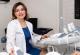 Kadın Hastalıkları ve Doğum Uzmanı Ebru ALPER, Sağlık Uzmanlarında