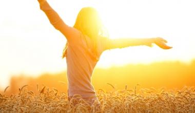 Uygun Dozda D Vitamini Alımı ile Birçok Hastalıktan Korunmak Mümkün