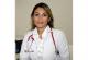 Çocuk Sağlığı ve Hastalıkları Uzmanı Kübra CENKÇİ, Sağlık Uzmanlarında