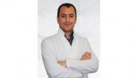 KBB Hastalıkları Uzmanı Mehmet AKDAĞ, Sağlık Uzmanlarında