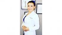 Diş Hekimi Derya PERÇİN, Sağlık Uzmanlarında