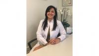 Dermatoloji Uzmanı Sevgi EKMEN ÇAVUŞ, Sağlık Uzmanlarında