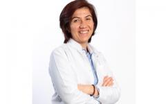 Kadın Hastalıkları ve Doğum Uzmanı Tuğba GÜRBÜZ, Sağlık Uzmanlarında