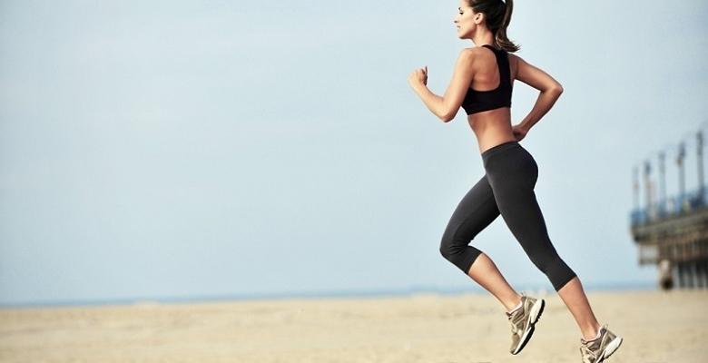 Koşu Biyomekaniği ve Püf Noktaları