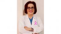 Genel Cerrahi Uzmanı Seher ŞİRİN, Sağlık Uzmanlarında