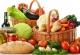 Polikistik Over Sendromu ve Beslenme