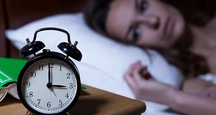 Obstrüktif Uyku Apnesi ve Kalitesiz Uykuya Beslenmenin Çözümü
